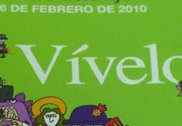 El GMS-R pedirá que el Carnaval sea de interés turístico nacional