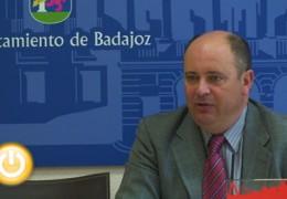 El GMS-R asegura que los ciudadanos pagarán la privatización de la Limpieza