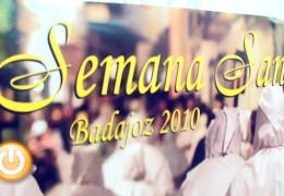 XIII Certamen de Fotografía sobre la Semana Santa en Badajoz