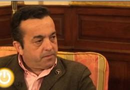 Entrevista a Antonio María Ávila
