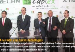 IFEBA se rinde a las nuevas tecnologías