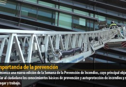 La importancia de la prevención