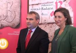 Badajoz, ciudad milenaria