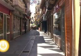 Astorga da a conocer las modificaciones en la ordenanza de Policía Urbana