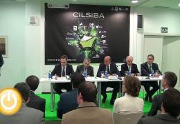 El Parlamento Europeo considera prioritario el corredor ferroviario Sines-Badajoz-Madrid