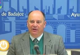 El PSOE critica los presupuestos municipales de 2014