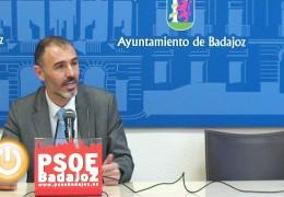 PSOE propone un plan de empleo para parados de larga duración