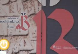 Presentadas en FITUR las actividades del Milenio de Badajoz