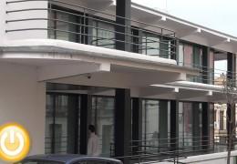 El PSOE teme la privatización de las bibliotecas municipales