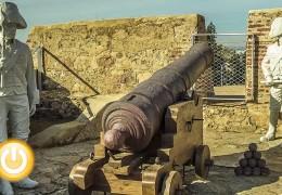 Fortificaciones de Badajoz