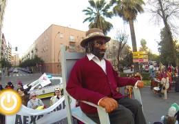 Candelas de Santa Marina 2014