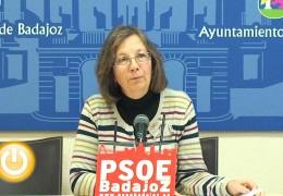 PSOE denuncia presuntas irregularidades por parte de alcaldes pedáneos