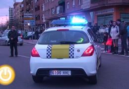 Más de 800 servicios conforman el dispositivo de seguridad para Carnaval