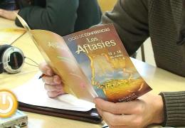 Un ciclo de conferencias dará a conocer el pasado Taifa de Badajoz