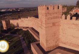 Badajoz promociona su oferta turística en Lisboa