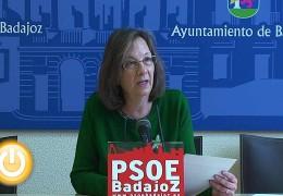 El PSOE propone la elaboración de un Plan de Igualdad