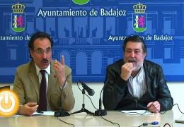 IU y PSOE piden que se presente la demanda para reclamar la propiedad del canal