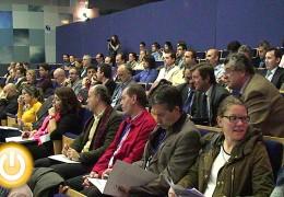 Expertos en innovación y tecnología participan en el I Foro Europeo de Impulso Tecnológico
