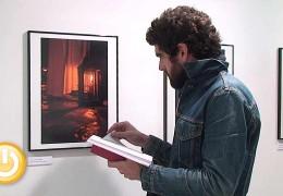 Francisco Meneses gana el Certamen de Fotografía sobre la Semana Santa