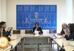 El Ayuntamiento comprobará los niveles de ruido del Casco Antiguo