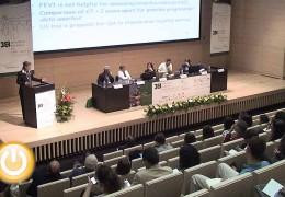 400 especialistas participan en el 38 Congreso Nacional de Inmunología