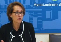 El Consistorio da apoyo a las familias de los niños fallecidos en el accidente de Castuera
