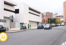 Pajuelo critica que se busque asistencia jurídica externa para desbloquear la situación del páking