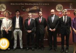 La VI Feria del Toro y del Caballo acogerá la exposición 'Alejandro Talavante'