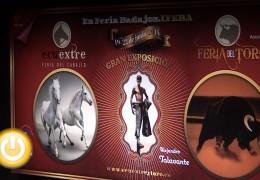 Presentada la VI edición de Ecuextre, Feria del Toro y el Caballo