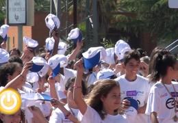 Presentada la Clausura de las Escuelas Deportivas Municipales