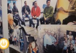 Clausura del curso 2013-14 de la UPB