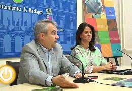 Fotografía, nueva categoría de los Premios Ciudad de Badajoz