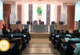 Detectados 15.000 casos de enfermedades raras en Extremadura en los últimos años