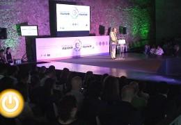 Badajoz acoge el Foro de Cooperación Empresarial Cavatrans