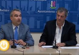 Más 14 millones de euros para impulsar la ciudad