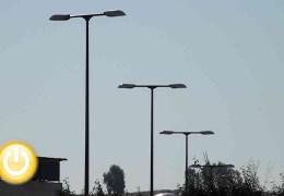 El Ayuntamiento destinará 551.000 euros a mejoras de eficiencia energética