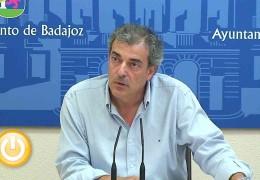 Astorga asegura que los hechos no se ajustan al parte emitido sobre su multa de tráfico