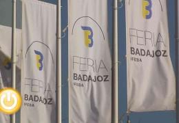 El Consistorio acometerá obras de mejora en IFEBA