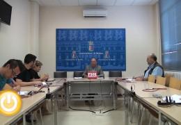 El PSOE critica el respaldo de Fragoso a Astorga