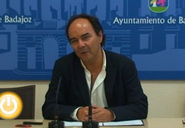 Urbanismo estudiará una propuesta para implantar un hotel en la Plaza Alta