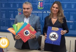 La asignatura 'Badajoz' ya tiene material didáctico