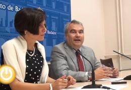 El Día de la Cooperación Europea se celebra este año en Badajoz