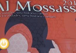 Badajoz festeja sus orígenes