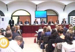 Los abogados de violencia de género analizan la actualidad legislativa en un encuentro
