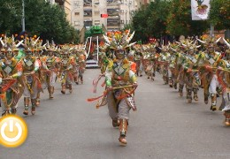 Convocado el concurso para la elección del cartel anunciador del Carnaval 2015