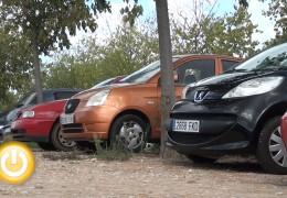 Una ordenanza regulará la utilización de terrenos sin uso como estacionamientos provisionales