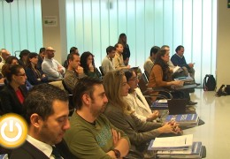 Badajoz acoge las 56 Jornadas Corresponsables