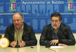 La oposición pide a Fragoso que cese a Astorga