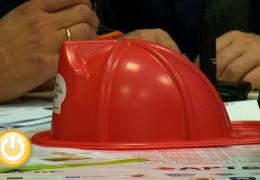 Badajoz celebra la Semana de Prevención de Incendios