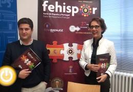 130 expositores se darán cita en la XXV Edición de Fehispor
